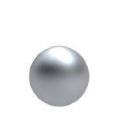 Lee Precision Bullet Mould D/C Round Ball 495 LEE90450