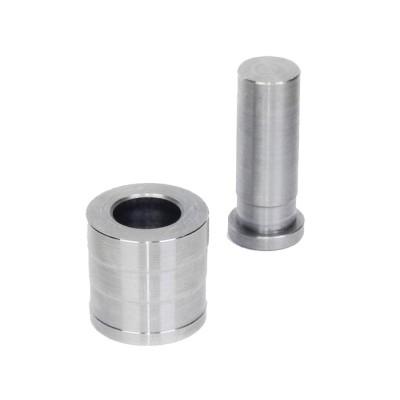 Lee Precision Bullet Sizer & Punch 458 LEE91591