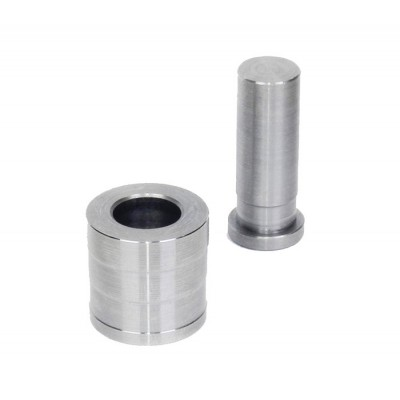 Lee Precision Bullet Sizer & Punch 401 LEE91521