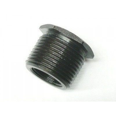 Lee Precision Die Adapter Bushing For Classic Cast Press 7/8-14 (SPARE PART) (LEE91604)