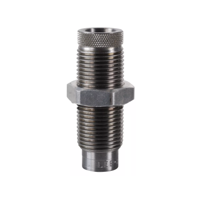 Lee Precision Factory Crimp Rifle Die 22 HORNET LEE90829