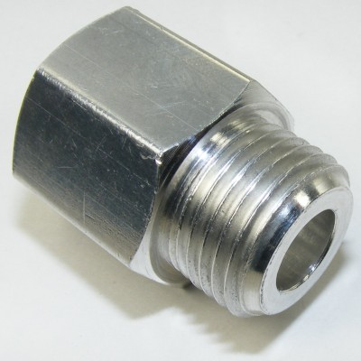Lee Precision Funnel Adapter SPARE PART LEESE2168