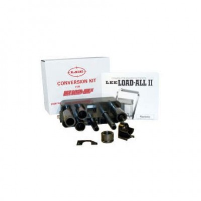 Lee Precision Load-All 2 Conversion Kit 12g LEE90070