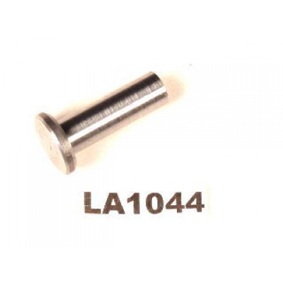 Lee Precision Load-All Standard PRM Post SPARE PART LEELA1044