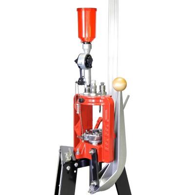 Lee Precision Load Master Progressive Press 32 S&W / 32 H&R MAG LEE90935