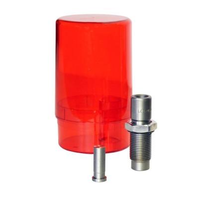 Lee Precision Bullet Sizing Kit 358 LEE90048