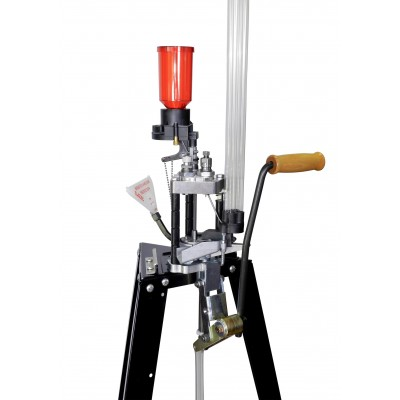 Lee Precision Pro 1000 Progressive Press Kit 38 SPL / 357 MAG LEE90636