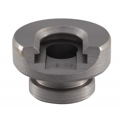 Lee Precision Universal Standard Shell Holder R19 LEE90004