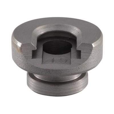 Lee Precision Universal Standard Shell Holder R7 LEE90524