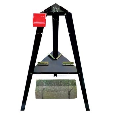 Lee Precision Reloading Stand LEE90688
