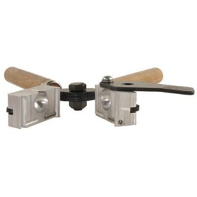 Lee Precision Bullet Mould S/C Hollow Base 459-405-HB LEE90268