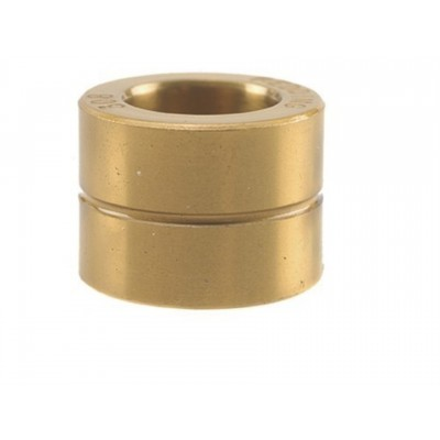 Redding Titanium Nitride Neck Sizing Bushing 235 RED76235