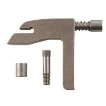 Hornady 007 Primer Arm Complete HORN-050019