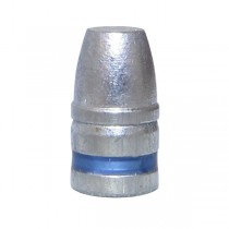 ACME Cast Bullet 32 CAL .313 100Grn RNFP 500 Pack AM96461