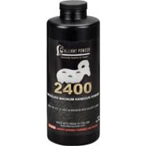 Alliant 2400 1Lb HC24001