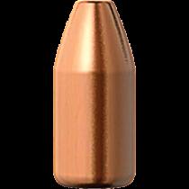 Barnes 45 CAL 195Grn EXP-MZ HPFB with SABOT 15 Pack BA30506