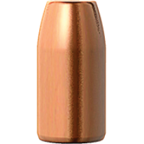 Barnes 50 CAL 250Grn EXP-MZ HPFB with SABOT 15 Pack BA30564