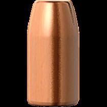 Barnes 50 CAL 250Grn EXP-MZ HPFB with SABOT 24 Pack BA30577