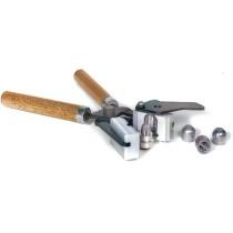 Lee Precision Bullet Mould 1oz Slug LEE90281
