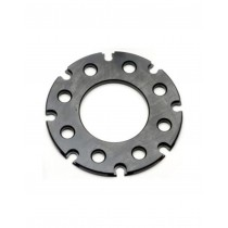 Dillon RL1100/1050 Shellplate #1 (DP12999)