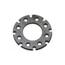 Dillon RL1100/1050 Shellplate #3 (DP12441)