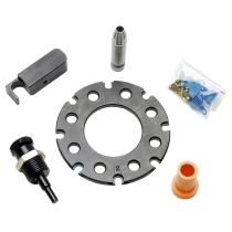 Dillon RL1100 / Super 1050 Casefeed Adapter 30-06 (DP11004)