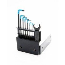 Dillon RL1100/Super 1050 Toolholder No Bracket (DP62203)