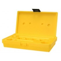 Forster Accessory Case for Case Trimmer Parts AC5000