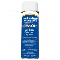 Frankford Arsenal Drop Out Mould Release 6oz BF763758