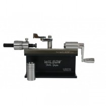 LE Wilson 50 BMG Trim Kit With Micro Adj Kit With CH , Stand and Clamp (CTS50MKIT)