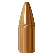Lapua Cutting Edge 6.5mm 100Grn FMJCE 1000 PACK LA4HL6015