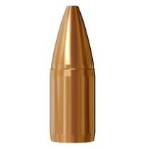 Lapua HP 308 CAL 100Grn 1000 PACK LA4HL7224