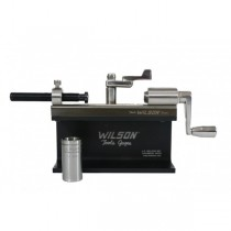 LE Wilson 50 BMG Trim Kit With Standard Stop With CH, Stand and Clamp CTS50KITU