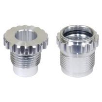 Lee Precision Breech Lock Bullet Sizer Kit LEE91532