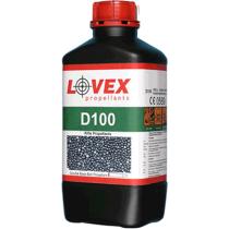 Lovex DO100 0.5Kg POWDO100