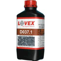 Lovex DO37.1 0.5Kg POWDO371