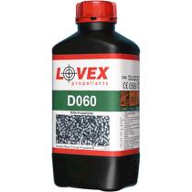 Lovex DO60 0.5Kg POWDO60