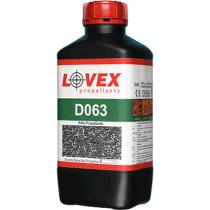 Lovex DO63 0.5Kg POWDO63