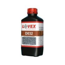 Lovex DO32 0.5Kg POWDO32