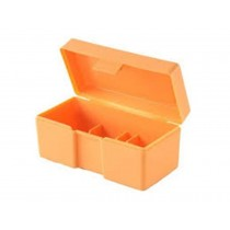 Lyman 1 Die Storage Box LY7631303