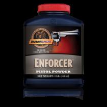 Ramshot Enforcer 1Lb
