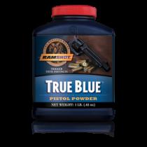 Ramshot True Blue 1Lb