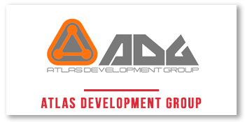 Atlas Development Group