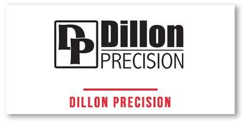 Dillon Precision