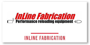 Inline Fabrications